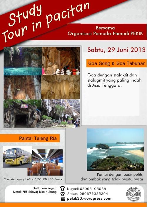 poster-study-tour-bandung
